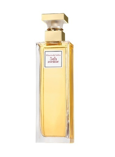 Elizabeth Arden 5 Th Avenue 125 Ml Kadın Parfümü Renksiz